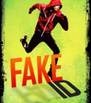 """cover of """"Fake ID"""""""