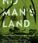 "cover of ""no man's land"""