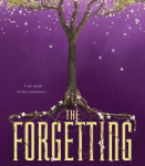 "Cover of ""the Forgetting"""