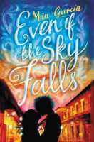 "cover if ""even if the sky falls"""
