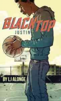 "cover of ""Blacktop"""