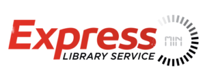 Express Library Service