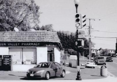 Green Valley Pharmacy 2010